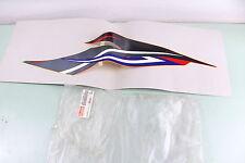 2001 Yamaha Phazer 500 Duluxe / Mountain Lite Emblem 6 - 8DJ-77356-20-00