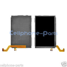 Nintendo 3DS XL LL LCD Screen Display (Upper Top Screen) Replacement Part USA