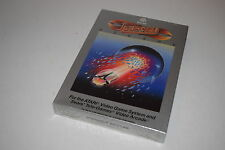 +++ JOURNEY ESCAPE Atari 2600 Video Game NEW in BOX Data Age