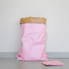 Kolor Papiersack Asanoha - Die umweltfreundliche Aufbewahrung - Aus Berlin