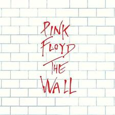 PINK FLOYD THE WALL REMASTERED 2016 Reissue 2 CD DIGIPAK NEW