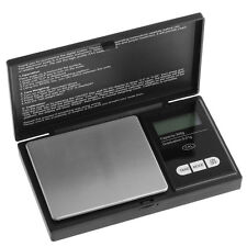 Mini Digital Scale 300g/0.01g LCD Electronic Jewelry Gold Pocket Gram Weight Hot