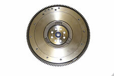 GENUINE Subaru Impreza,Legacy and Forester Flywheel  12342AA060 / 061 / 000/ 040