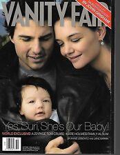 Vanity Fair--Oct. 2006--Kate Holmes-----40