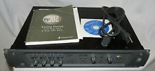 DIGIDESIGN Digi 002 Rack Firewire Digital Audio Interface - Exc Cond!