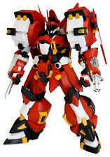 Super Robot Taisen - Original Generation - Alteisen Riese 1/144 Model Kit(KP42)