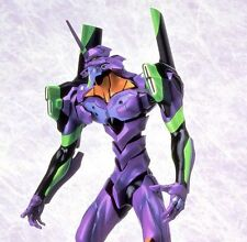 BANDAI MODEL KIT NGE EVA 01 PERFECT GRADE EVANGELION THE END OF NEW!