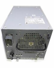 Cisco Catalyst 6500 Series 3000W Power Supply WS-CAC-3000W PSU Sony APS-211