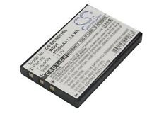 UK Battery for Belkin F1PP000GN-SK Wifi Phone W0001 3.7V RoHS
