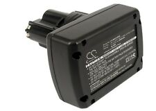12.0V Battery for Milwaukee 2311-20 2311-21 2312-21 48-11-2401 Premium Cell