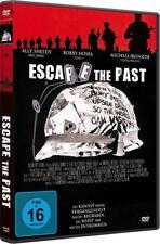 Escape the Past (2015) DVD- NEU