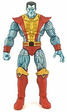 Marvel Universe 2010 COLOSSUS (GOLD VARIANT) (GIANT SIZE X-MEN 35TH SET) - Loose