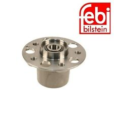 Mercedes W212 W218 Front Wheel Hub with Bearing CLS63AMG E350 E400 E63AMG NEW