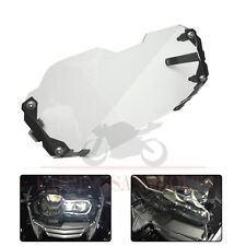 1 PC Headlight Cover Protector  for BMW R1200GS Adventure 2013-2017 2016