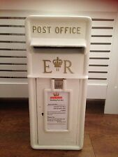 Original Royal Mail Post Box Hire £30 Perfect For Weddings And Events