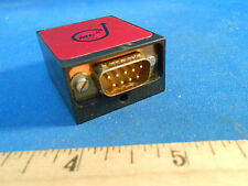 S-10 Microcom  SUBCARRIER OSCILLATOR FREQ 10.5 NEW OLD STOCK