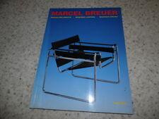 1999.Marcel Breuer.Droste