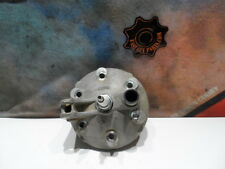 1997 KTM EXC 250 TOP END CYLINDER COVER 97 EXC250