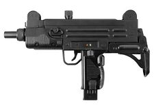 Tokyo Marui No8 UZI SMG mini electric gun 10 years of age or older JAPAN F/S