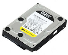 "3tb Western Digital SATA disco rigido interno (3,5"") reso"
