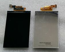 Original LCD LC Display Screen Bildschirm TFT f. LG Optimus L4 II E440 E445 Dual