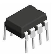 MAX293CPA   INTEGRATED CIRCUIT