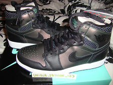 NIKE AIR JORDAN 1 SB CRAIG STECYK US 8 UK 7 41 LANCE MOUNTAIN SUPREME RETRO HIGH