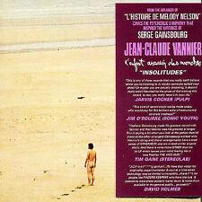 L'Enfant Assassin des Mouches by Jean-Claude Vannier (CD, Apr-2005, Finder...