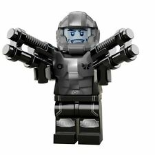 LEGO Minifigures Series 13 Galaxy Trooper - suit space set / army
