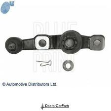 Ball Joint Left/Lower for LEXUS GS300 3.0 05-07 CHOICE2/3 3GRFSE Saloon ADL