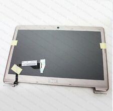 "New13.3"" Assembly LED LCD Screen For Acer Aspire S3-391 MS2346 Display Champagne"