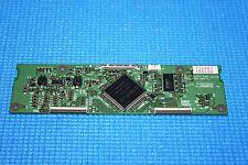 Placa lógica 6870C-0062A Philips 26PF7521D 26PF5521D LD2655HD TX-26LMD70 LCD TV