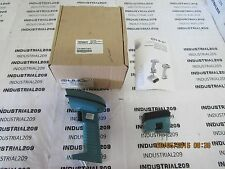 HAND HELD PRODUCTS 3875LX-A2-1 SCANNER NEW IN BOX