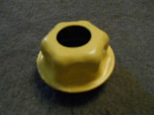 NOS 1979 - 1985 FORD MUSTANG 5.0L 302 V8 FACTORY OIL CAP NEW CORRECT FORD ORIGIN