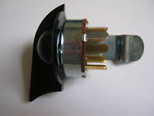 Triumph Super Cub Pattern Wipac Ignition Switch S0782