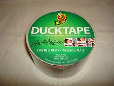 AUSTIN MAHONE Duck Tape - NEW