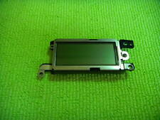 GENUINE SONY A-77M2 A77 II TOP LCD PART FOR REPAIR