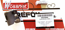 Honda CR125 CR 125 2000 - 2003 53.94mm Bore (A) Wossner Racing Piston Kit