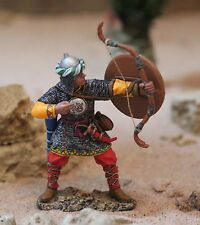 KING AND COUNTRY KNIGHTS CRUSADERS MK64 TOY SOLDIERS   BRITAINS