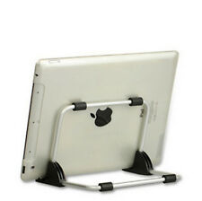 Universal Portable Desktop Tablet Stand Holder For IPad 2/3/4/Air/Mini NEW