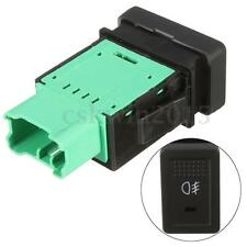 5 Pin Auto Fog Light Switch for Suzuki SX4 Swift Lingyang Alto Grand Vitara