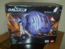 New Lego Galidor 8315 TDN Module Vehicle Defenders Outer Dimensions
