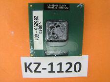 Intel Mobile Pentium 4-M 1.8 GHz SL6FH Prozessor CPU #Kz-1120