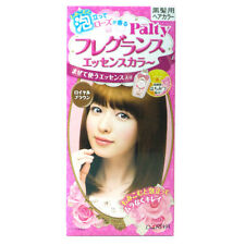 Dariya Palty Fragrance Essence Bubble Hair Color Royal Brown