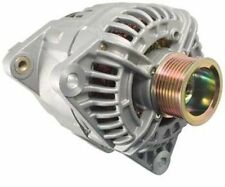 200 Amp High Output HD NEW Alternator Fits Dodge Ram 2500 3500 4000 5.9L Cummins