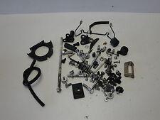 Kleinteile Schrauben Halter Teilepaket Honda VT 125 C Shadow JC31 01-07
