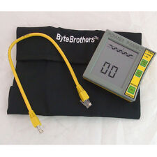 ByteBrothers POE1000IL Power Panel inline version