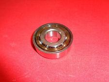 Antique Harley J JD VL Mainshaft Ball Bearing 1915-35 Part no: 2280-15
