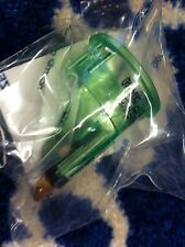 1 X  Ford Fiesta, Focus C-Max, Kuga  Mondeo Cigarette Lighter  Ring  1353438