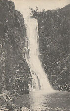Shelter Falls, HOWICK, South Africa